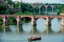 Quinze nouveautés au patrimoine de l'Unesco