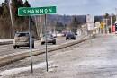 La contamination au TCE à Valcartier et à Shannon aurait pu être évitée, dit un expert