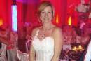 Le mari de Carole Morinville demande le dégel de ses comptes bancaires