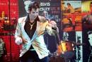 <em>Elvis Story</em>: dans l'ombre de Martin Fontaine
