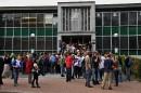 Pas d'assemblée sur la désaffiliation à l'ASSÉ: des cégépiens de Garneau mécontents