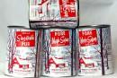 Mise en marché du sirop d'érable québécois: rétablissons les faits