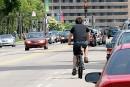 Code de la route: violations répétées des automobilistes