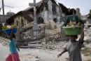 La Banque interaméricaine de développement a versé 176 M$ à Haïti