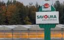 Savoura: plus qu'une simple faillite, un recul pour le Québec