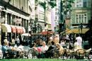 Guide Michelin: Budapest, nouvelle destination culinaire
