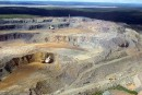 Cliffs écope d'une amende historique de 7,5 millions $