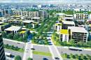 La Ville de Québec reçoit six projets d'écoquartiers