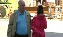 Fausse agression: retour en cour de Vanessa Roussel
