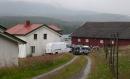 Attentats en Norvège: le suspect reconnaît être l'auteur de la fusillade