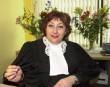 France Charbonneau, la candidate idéale, selon les criminalistes
