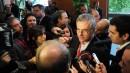Commission Charbonneau: décision prise en catastrophe