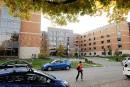 Résidence Côté Jardins: la prison réclamée pour l'ex-préposée