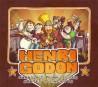 Henri Godon: trad pour tous ***