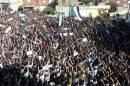 Syrie: 16 civils et 19 membres des forces du régime tués à Deraa, selon une ONG
