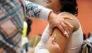 Regain d'intérêt pour la vaccination de la grippe à Québec