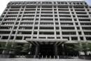 Centrafrique: le FMI annonce une aide de 63,2 millions $