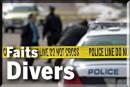 Autre agression en plein jour à Gatineau