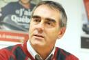 Accaparement des terres agricoles: «il faudra une volonté politique», plaide l'UPA