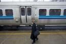 Train Montréal-Mascouche:réactions opposées chez élus montréalais