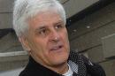 LNH à Québec: d'anciens Nordiques gardent confiance