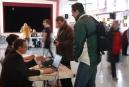 Îlot Irving: Vivre en ville appuie le projet