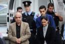 Les Shafia conserveront leur compte en banque