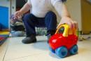 Les DPJ-DP dénoncent les mauvais traitements psychologiques contre les enfants