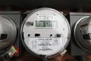 Les coops d'électricité satisfont plus les clients