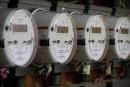 Compteurs: le délire électrophobique