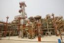 Pétrole: l'Iran pourrait fermer le robinet à d'autres pays européens