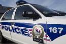 Six arrestations pour possession de stupéfiantà Laval