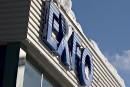 Acquisition stratégique pour EXFO
