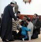 Musulmans à Québec: histoire d'une communauté