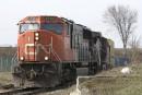 Le CN est prêt à affronter un CP plus performant