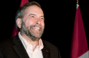Sondage CROP: Mulcair plus populaire que Layton