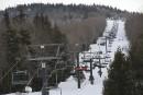 La famille Boulanger a trouvé un acheteur pour Ski Sutton