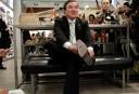 Le budget Flaherty en quelques points
