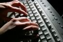 Le Conseil du trésor veut forcer l'utilisation du logiciel libre
