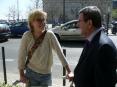 Labeaume à Bordeaux: «En trois jours, vous aurez un emploi»