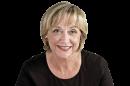 Lysiane Gagnon | Un débat en rase-mottes
