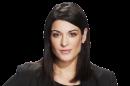 Sophie Cousineau | «Just hire me!»