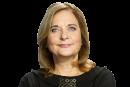 Nathalie Petrowski | Au revoir, «<i>Goodbye</i>» Kate