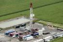 Gaz de schiste: l'évaluation environnementale se fera sans fracturation
