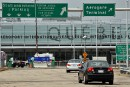 Des atterrissages plus coûteux à l'aéroport de Québec
