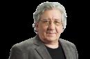 Mario Roy | GIEC: les limbes