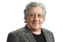 Mario Roy | Laissons parler Tariq Ramadan