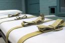Oklahoma: le directeur des prisons veut une suspension des exécutions