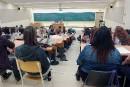 L'accès à l'université progresse plus rapidement en Ontario qu'au Québec