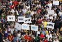 Barcelone... | 12 mai 2012